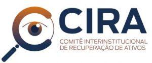 Projeto CIRA